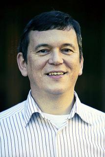 Antoni Tompolski